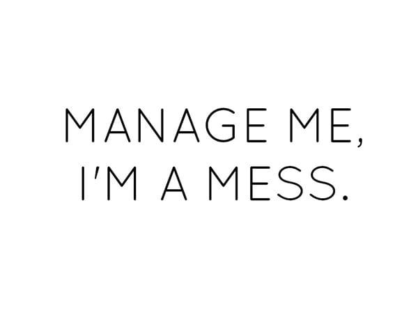 manageme