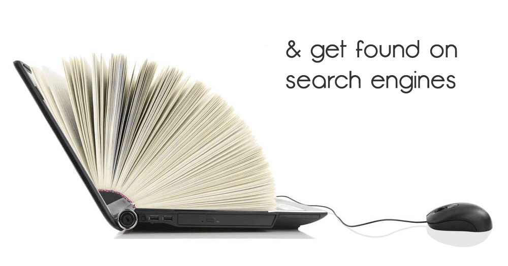 3 Tips To Help Gifted Writers Format Their Blog Posts