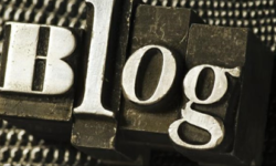 How Do I Make My Blog More Personable?