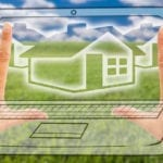 How To Build Your Website Like A House